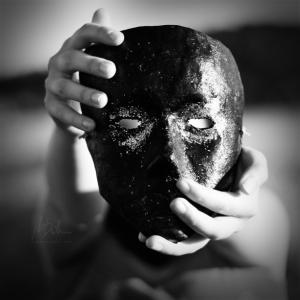 sin_ojos_me_quieres__by_indiae