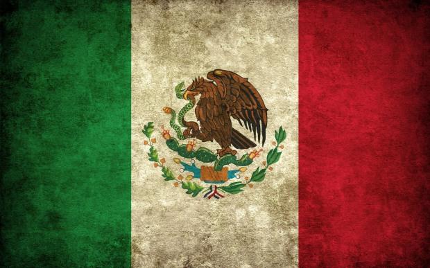 bandera-mexico-0