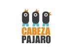 LOGO CABEZAPAJARO-01