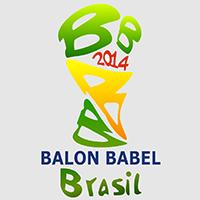 Balon_Babel_cn