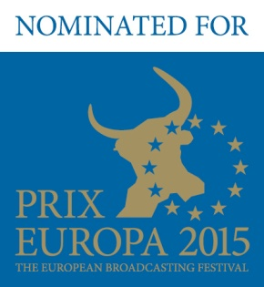 PE2015_Nominated for_72dpi